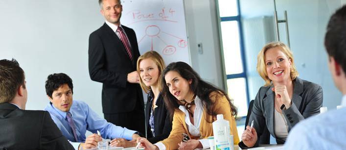 Bild zu LR Partner Seminare - Health and Beauty Webinare - LR Ausbildung.