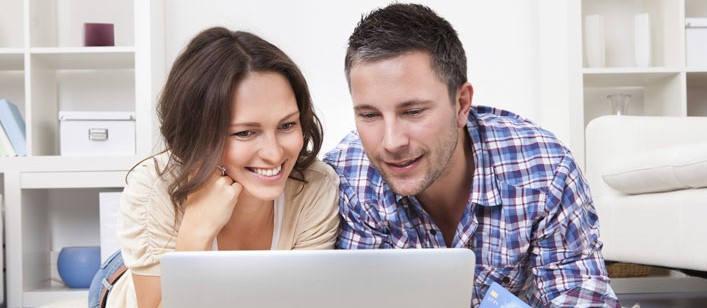 Bild zu LR Kunde werden - LR Produkte günstig kaufen – LR Premiumkunde werden.