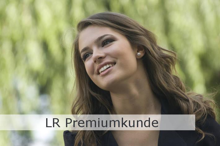 Bild zu LR Premiumkunde.