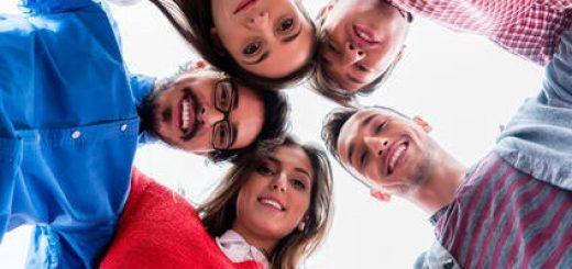 Bild zu Jobs für Studenten online - Jobs für Studenten ohne Abschluss - Zusatzeinkommen für Studenten im Sport-, Gesundheits- & Lifestyle Sektor LR.