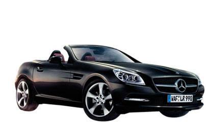 Bild zu LR Auto Konzept Mercedes Orgaleiter.