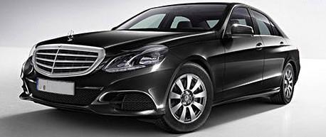 Bild zu LR Autokonzept LR Mercedes.