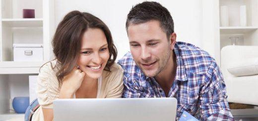 Bild zu Nebenjob mit freie Zeiteinteilung für Nebenverdienst zu Hause - Viel Geld verdienen seriös und selbständig als Networker - Mehr Freizeit im Berufsalltag mit LR Health & Beauty Systems.