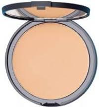 Bild mit Make-Up Puder zum Thema Kosmetik online kaufen von LR.