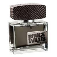 Bild Bruce Willis Parfum. LR Parfum preiswert kaufen.