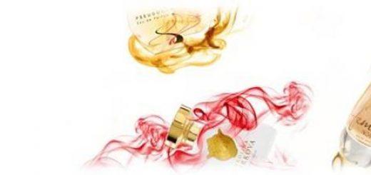 Kategorie-Bild Damen Parfum online bestellen auf Rechnung im LR Shop.