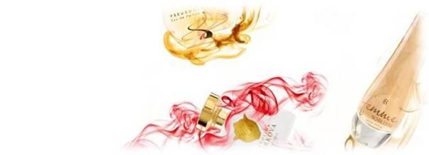 Beitragsbild im Parfum Shop günstig Parfüm Damen online kaufen.
