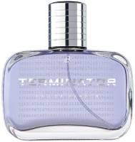 Produktbild Terminator LR Parfum. Günstig Parfüm Damen online kaufen.