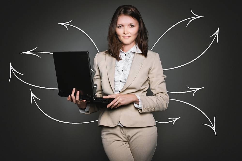LR World Partner Vorteile und Informationen